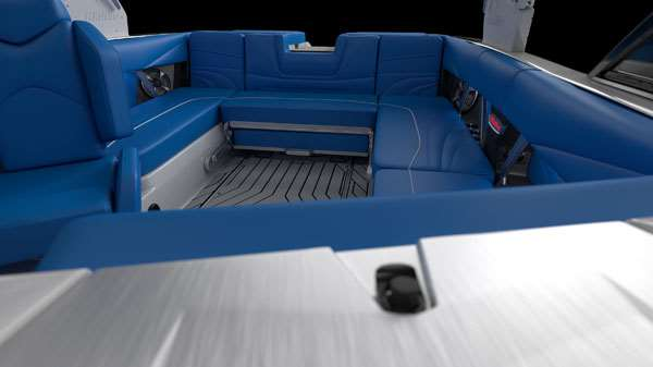 22MXZ-Rear-Seating-2